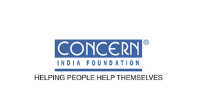 concern-india-foundation-logo